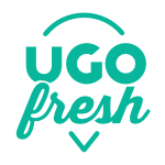 UgoFresh_logo